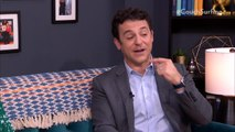 'What Just Happened??!' Fans, Get Excited! Fred Savage Reveals That Fictional Show 'The Flare' Could Become a Reality