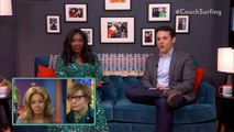 Fred Savage's Reunion with 'Austin Powers' Co-star, Beyoncé, Was Quite Surprising to Him