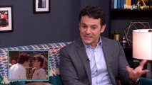 Fred Savage Was Offered His Iconic 'The Wonder Years' Role