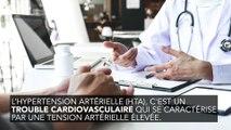 Comment prévenir l'hypertension ?