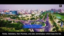 Celebrating 100 years of Jamshedpur - India's first smart city