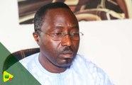 """Momar Ndao : """"Mon fils est mort à cause de mon engagement à Ascosen"""""""