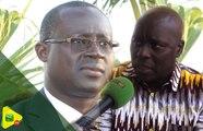 """Cheikh T Gomis : """"La fédération sénégalaise de football doit démissionner"""""""