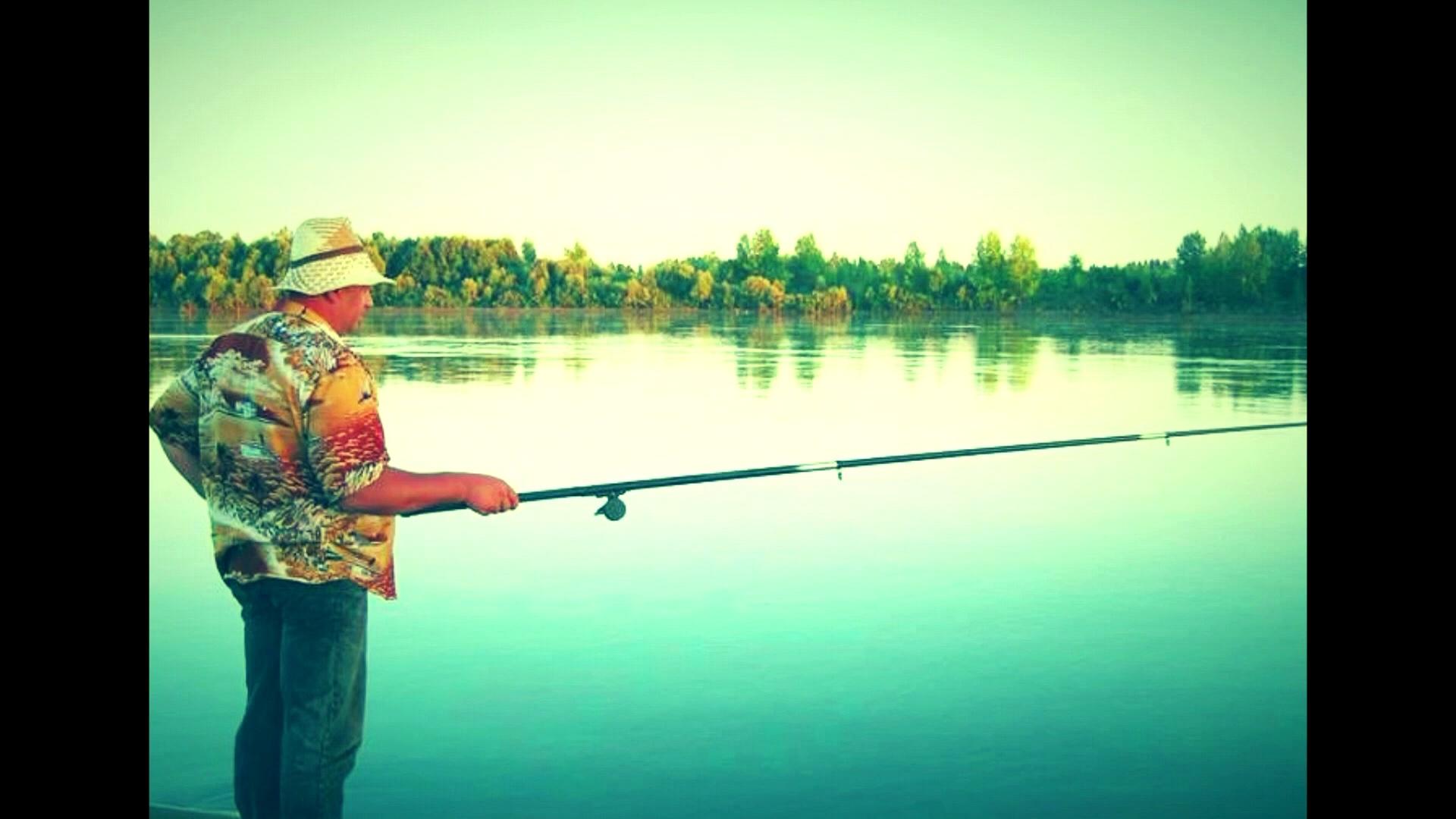 6 BEST FISHING KNOTS   6 лучших рыбацких узов