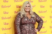 Gemma Collins to demand a pre-nup