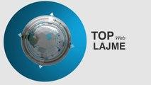 Lajme WEB - Ora 19:00 - 09 Gusht 2019- Top Channel Albania - News - Lajme