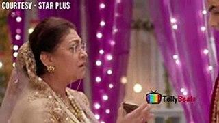 Yeh Rishta Kya Kehlata Hai - 10 August 2019 Episode