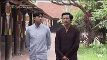 Về Nhà Đi Con Tập 85 - tập cuối - Phim Việt Nam - Phim Ve Nha Di Con tap cuoi - Phim Ve Nha Di Con Tap 85