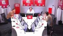 Le journal RTL de 20h du 09 août 2019