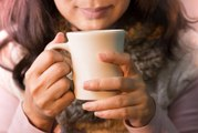 Caffeine Before Bed Not Associated With a Worse Night's Sleep, Study Shows
