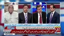 Kal Tak Jab Tak Ye Statement Nahi Aai Thi Pakistan Ki Position Weak Thi Lekin Aaj Strong hai.. Hassan Aslam On United Nation's Statement On J&K