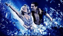 Dancing with the Stars Season 28 Episode 1 [[ Se28xEp01 ]] (ABC) English Subtitles