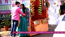 Tình Yêu Và Thù Hận Tập 120 - Bản Chuẩn - Phim Ấn Độ THVL1 Lồng Tiếng - phim tinh yeu va thu han tap 120