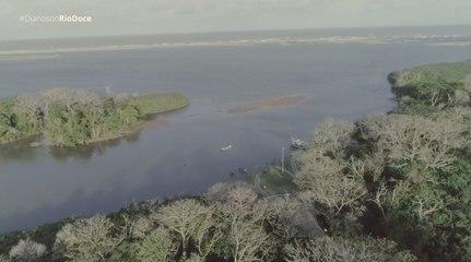 Diários do Rio Doce | Apresentação