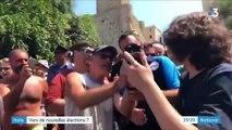 Italie : divorce consommé entre Matteo Salvini et Luigi Di Maio