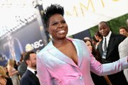 Leslie Jones to Headline Netflix Stand-up Comedy Special