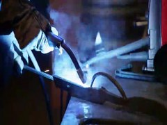 Forged in Fire S06E22