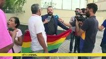 Tunisie : un candidat ouvertement homosexuel à la présidentielle
