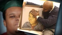Michael Brown's father demands case re-opening 5 years after fatal shooting
