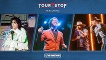 Tour Stop: Alice Cooper, Ben Folds & Violet Femmes, Florida Georgia Line