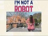 NO SOY UN ROBOT - CAPITULO 6 - [I AM NOT A ROBOT] - ESPAÑOL LATINO