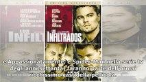 Once Upon a Time in Hollywood Damian Lewis, Luke Perry e altri sei attori nel film di Tarantino