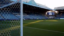 Sheffield Wednesday slumped to a heavy home defeat against Norwich City