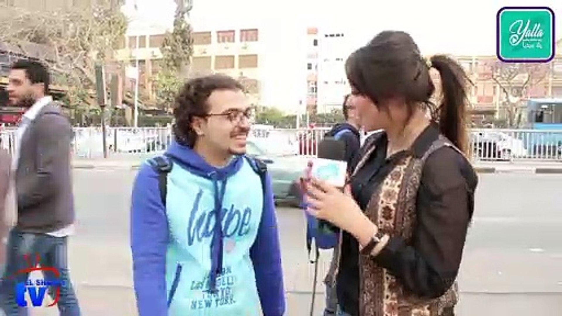متعدد المواهب غناء و دوبلاج و تمثيل و تقليد الشيخ حسنى فى فيلم الكيت كات