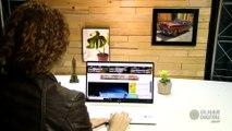 Como acelerar a velocidade de downloads no Google Chrome