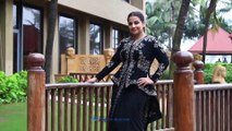 Vidya Balan & Taapsee Pannu Spotted Promotion Of 'Mission Mangal'