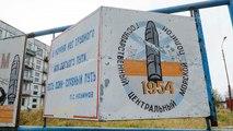 Alerta por radiación varias localidades rusas tras una explosión en una base militar