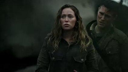 Fear the Walking Dead Season 5 Episode 9 || FREE videos - dailymotion