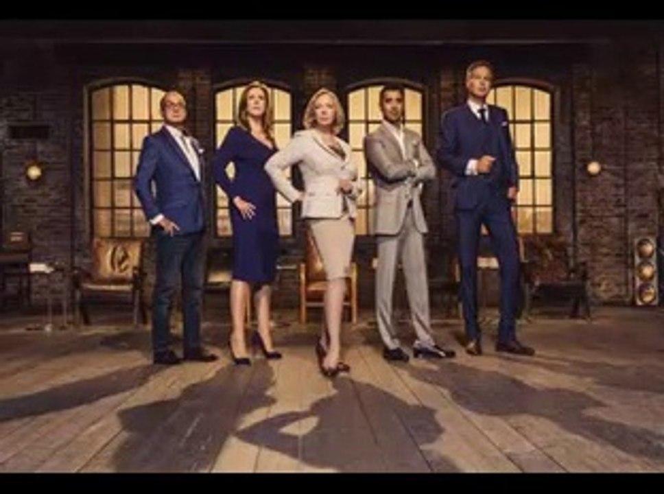The Rook Season 1 Episode 7 :Prologue (( ENG