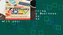7 Steps to Starting a Successful eBay Business  Make Money on eBay  Be an eBay Success with your