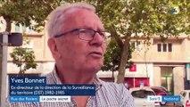 Attentat de la rue des Rosiers : un accord secret qui scandalise