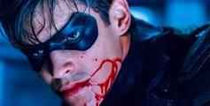 Titans Season 2 - Official Trailer - DC Tv Series