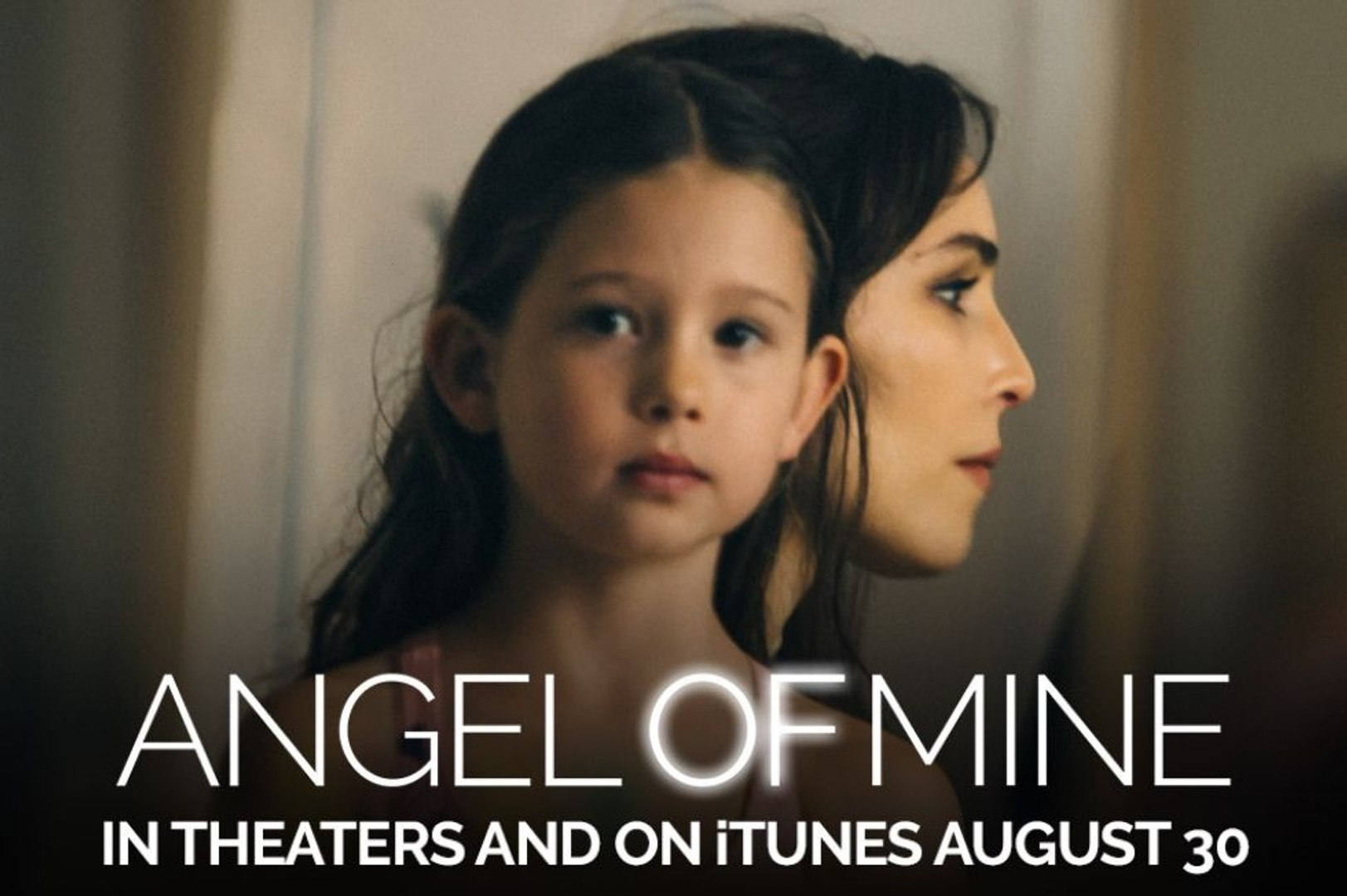 Angel of Mine Trailer (2019) - video dailymotion