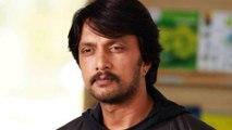 Pailwaan: Puneeth Rajkumar to grace the audio launch of this Sudeep film!