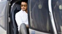 Sarileru Neekevvaru: Makers unveil Mahesh Babu's intro scene on his birthday!