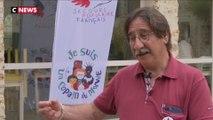 Val d'Oise : des vacances solidaires à la ferme
