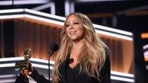 Mariah Carey pourrait jouer dans le spin-off de «Black-ish»