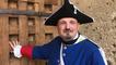 Une enquête sous Louis XV à résoudre au château