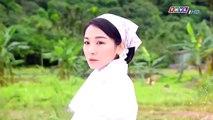 Đại Thời Đại Tập 134 - đại thời đại tập 135 - Phim Đài Loan - THVL1 Lồng Tiếng - Phim Dai Thoi Dai Tap 134