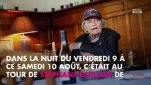 Jean-Pierre Mocky mort : Stéphane Guillon évoque un touchant souvenir