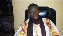 Madou Ka Journal - MCA Bélébélé DE Bamako
