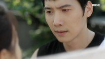 [the golden garden] ep13, The song is ...,  황금정원 20190810