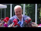 Lirohen 10500 m2 plazh në Shëngjin e Velipojë! Rama: Paaftësia e të djathtëve i ktheu në xhungla