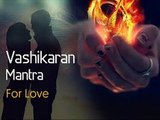 Desktop6 blAcK mAgIc###+91-9928979713}}} VASHIKARAN LOVE MARRIAGE  SPEciaLIsT  tAntRIK BABA JI In kerala