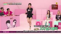 ENG SUB] Idol Room 61 ITZY Part 2 - video dailymotion
