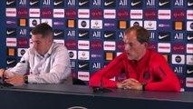 Mbappé c'est maintenant LA star du PSG ?